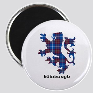 Lion - Edinburgh dist. Magnet