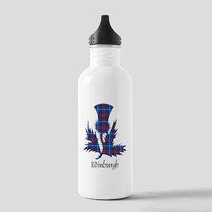 Thistle - Edinburgh di Stainless Water Bottle 1.0L