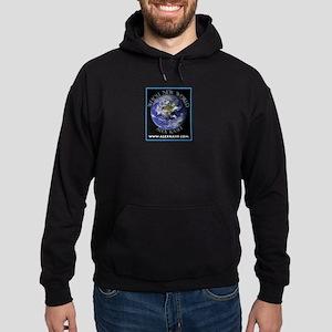 2-WNWCoverT Hoodie (dark)