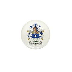 Hellmann Mini Button