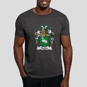 Heinz Dark T-Shirt