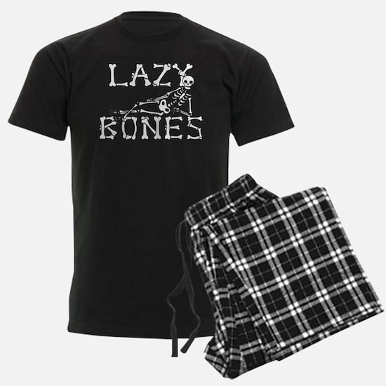 Lazy Bones Pajamas