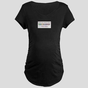PSK Maternity T-Shirt