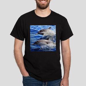 Dolphin Friends T-Shirt