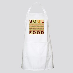 Soul_Food_All Apron