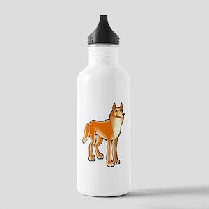 Dingo Water Bottle