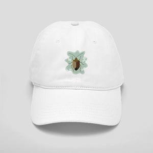 Stinkbug Baseball Cap