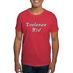 Leelanau Kid T-Shirt