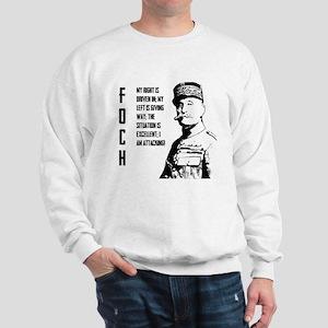 Foch Sweatshirt