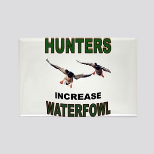 WATERFOWL Magnets