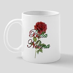 Bella Nonna Mug