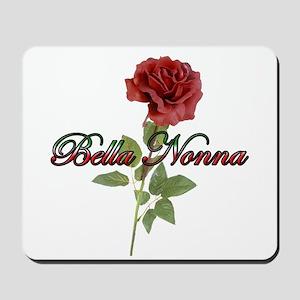 Bella Nonna Mousepad