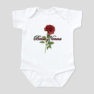 Bella Nonna Infant Bodysuit