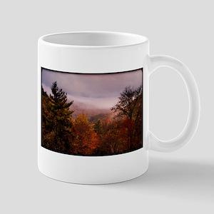 101214-240-B Mugs