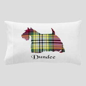 Terrier - Dundee dist. Pillow Case