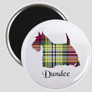 Terrier - Dundee dist. Magnet