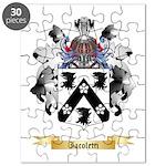 Iacoletti Puzzle