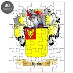 Iacobo Puzzle