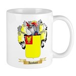 Iacobacci Mug
