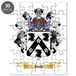 Iachi Puzzle