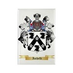 Iachelli Rectangle Magnet (100 pack)