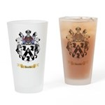 Iaccello Drinking Glass