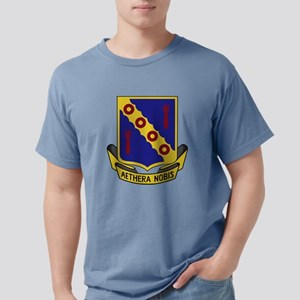 42nd Bomb Wing T-Shirt