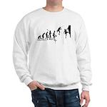 Climb Evolution Sweatshirt