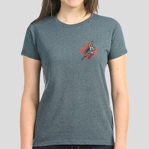 Remarkable Nurse Women's Dark T-Shirt