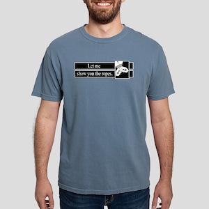 Ropes T-Shirt
