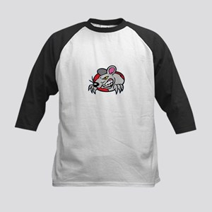 RAT Baseball Jersey