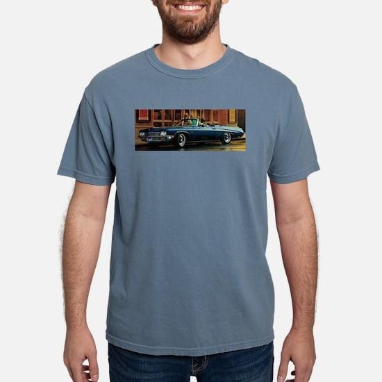 LeSabre T-Shirt
