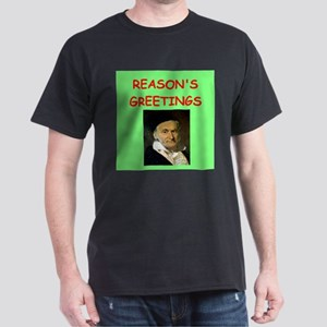 carl friedrich gauss T-Shirt