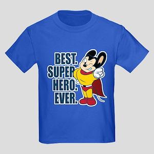 Best. Super Hero. Ever. T-Shirt