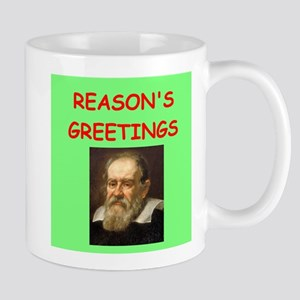 galileo Mugs
