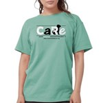 Women's Comfort Colors T-Shirt