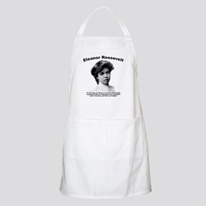 Eleanor: Stand Apron
