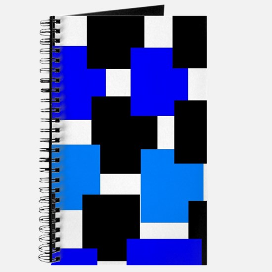 Funny April fool%27s day Journal