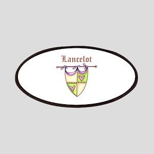 LANCELOT Patches