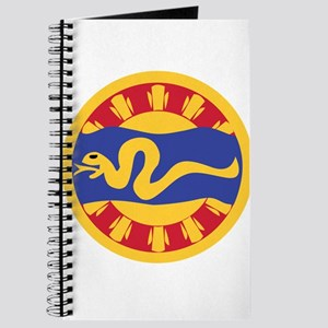 3-116th Cavalry Regiment Snake_Patch_250.p Journal