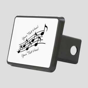 placeholder-13-5-square Hitch Cover