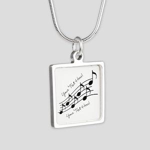 placeholder-13-5-square Necklaces
