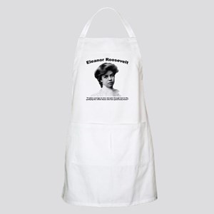 Eleanor: Love Apron