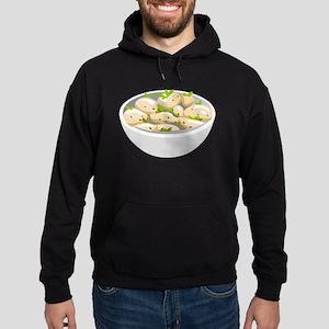 Potato Salad Hoodie
