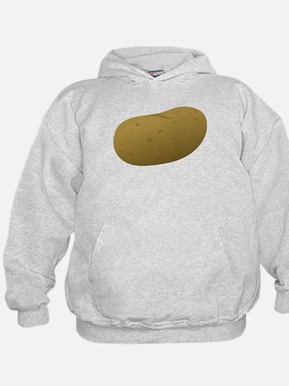 Potato Hoodie