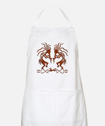 Kokopellie dream.png Apron