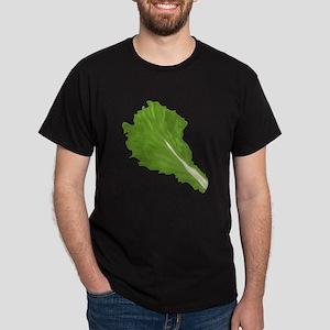 Lettuce Leaf T-Shirt