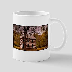 101214-36 Mugs