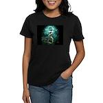 MoonDancer Women's Dark T-Shirt