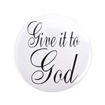 Give it to God 3.5